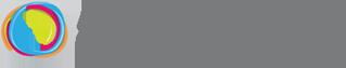 Darmowe szablony aukcji allegro AleSzablony